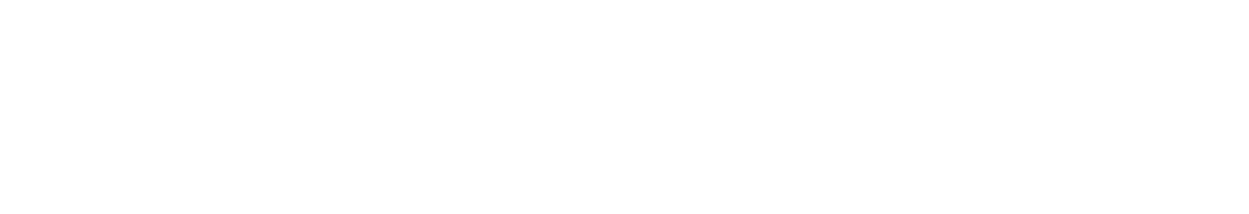 http://wordpress.fuelfortruth.org/wp-content/uploads/2020/08/Powereed-by-Jewish-National-Fund_white.png